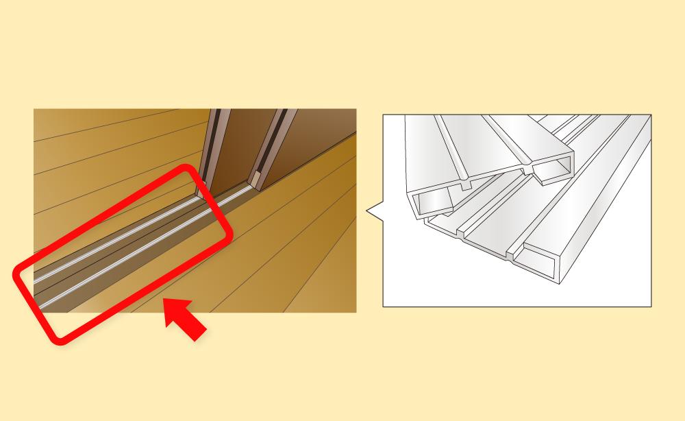 摺動性樹脂